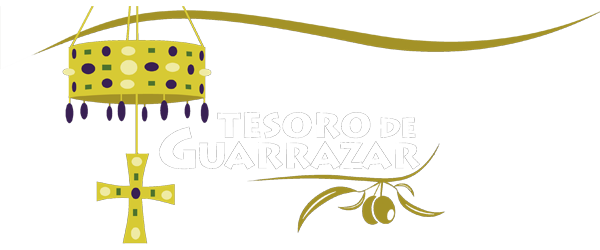 Tesoro de Guarrazar